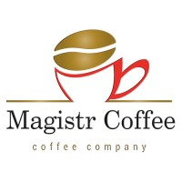 Ремонт о обслуживание кофемашин в Днепре