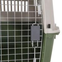 Клітки для собак та перевозки ІАТА