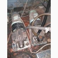 Продам компрессор ПАВ-60