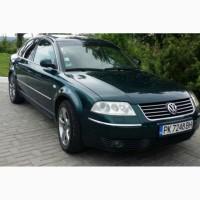 Разборка VolksWagen Passat B5 1997-2005 (авторазборка Passat B5 1997-2005, шрот)