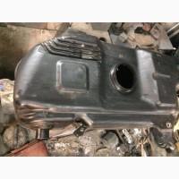 Б/у бак топливный Mitsubishi Colt, Smart Forfour, MR978279