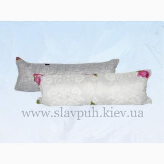 Подушка-валик. Подушка для сна. Одесса