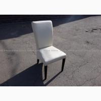 Мягкая мебель бу, стулья б/у в кафе, бар, ресторан