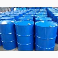 Моторное масло М-10г2к 200л (фасовка, налив) доставка по Украине