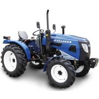 Трактор JMT3244HXN