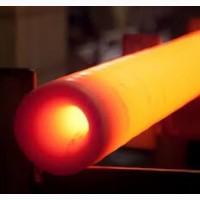 Термообработка стали - закалка