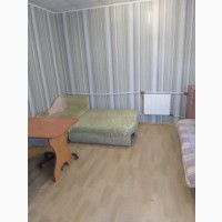 Аренда комната Борщаговка