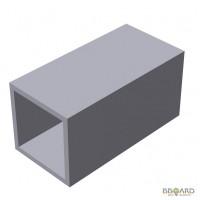 Порожки и другой алюминиевый профиль