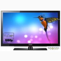 ЖK Телевизоры оптом по Украине. LED-TV • LCD-TV • Full HD.