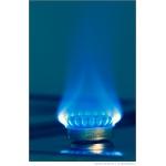 Газовый котел Ferroli в Днепропетровске