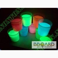 Люминофор ТАТ 33 качество от компании Noxton