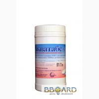 Акватабс-8, 68 дезинфекция воды (в т.ч. питьевой), емкостей