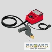 Rubber Cut RC 400 – прибор для нарезки протектора от немецкого производителя Tip-Top