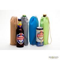 Термочехлы для бутылок уникальный бизнес на продажах до 100% рентабельности в день