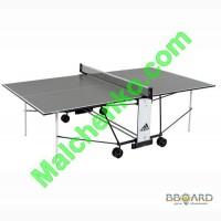 Теннисный стол для помещений Adidas TI-2