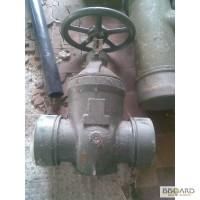 Задвижки, вентиля, клапана, эл. привода. н /ж- лист, труба, отводы, фланцы