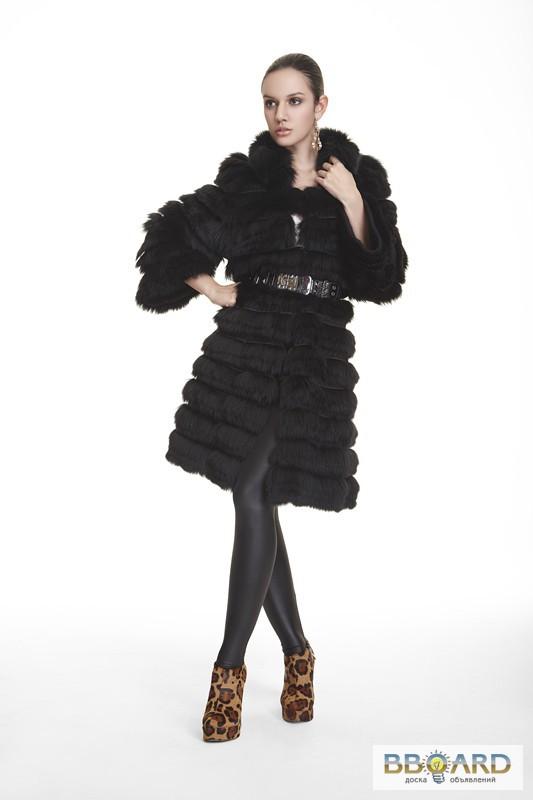 Интернет Магазин Запорожье Женская Одежда Шубы