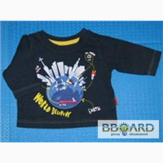 Одежда для новорожденных Б/У