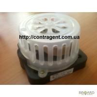 ДТКБ Датчики температуры камерные биметаллические