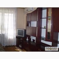 Сдам посуточно в Одессе свою 2 комнатную квартиру для отдыха/Аркадия море+центр
