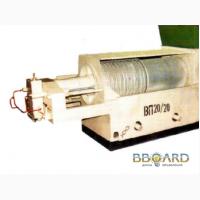 Оборудование для спиртовиноделия и хмелеводства