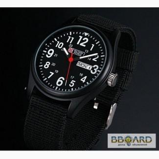 Часы Military Royale