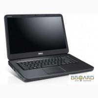 АКЦИЯ + Ноутбук DELL Inspiron 3520 (3520H960X2C500Lblack) всего 3045грн.