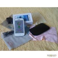 Samsung Galaxy S3 (i9300) ПОД ЗАКАЗ!