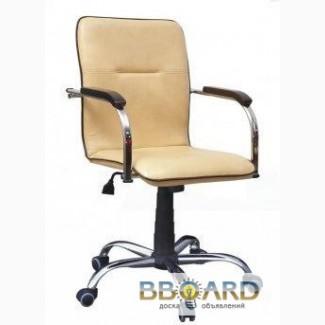 Кресло Самба RC GTP