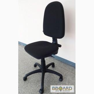 Кресло компьютерное Престиж 50 Lux
