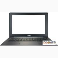Ноутбук Asus Taichi 21 (TAICHI21-CW011H)