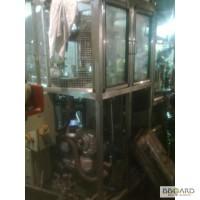 Предлагаем фасовочный автомат фирмы ПАСТПАК