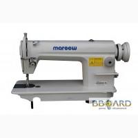Промышленная швейная машина MAREEW ML 8500H