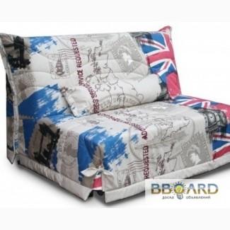 Диван СМС - элегантный диван с отличным соотношением цена/качество