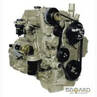 Запчасти для двигателя SW-680, SW-400, 6ст107, 4с90