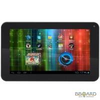 Продам планшет Prestigio 7 MultiPad 3670B_BK