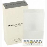Версия Angel Schlesser Femme Angel Schlesser (2000)