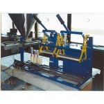ПП СТС изготавливае оборудование для упаковки как в груповую так и одиного типа