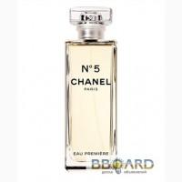 Версия Chanel N°5 Eau Premiere Chanel (2007)