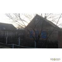 Продам дом в Апостолово или обменяю на квартиру в Кривом Роге