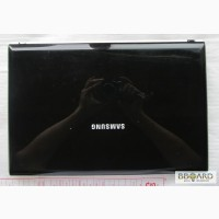 Разборка ноутбука Samsung R518