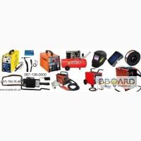 Амбаръ - электросварочное оборудование трансформаторы, инвертора, аргонодуговая сварка
