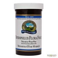 Bifidophilus Flora Force (Бифидофилус Флора) NSP в Одессе