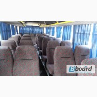 Продам автобус БАЗ А079.24
