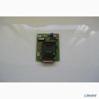 Программатор ETL MC68HC11PA8/KA1/KA4/P2 MOTOROLA