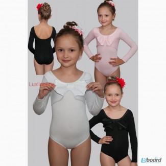 Танцевальный купальник боди для девочек в магазине все для танцев Luxlingerie
