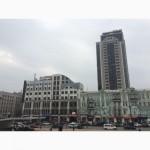 Аренда в центре, недвижимость от хозяина, аренда без комиссии, ТОК Олимпийский