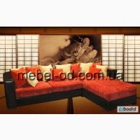 Изготовление мягкой мебели по доступным ценам