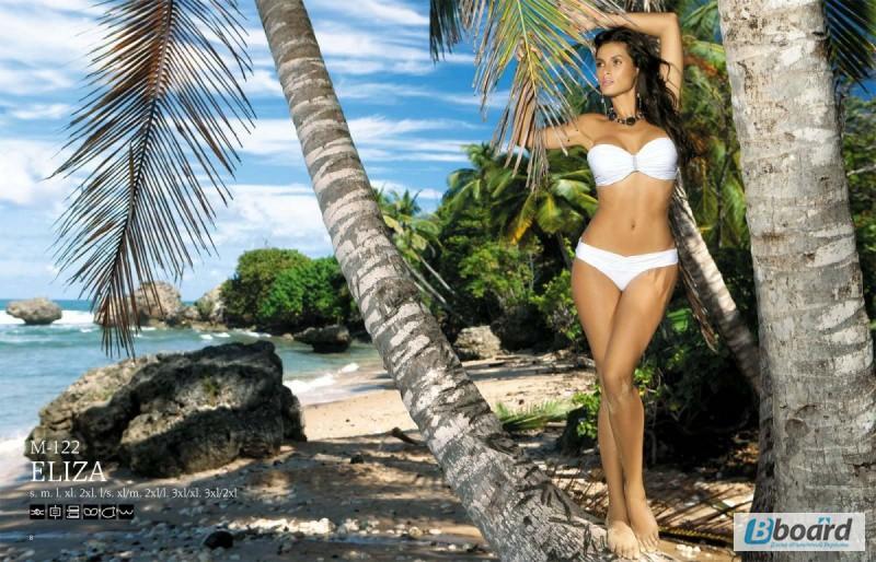 фото девушек на пляже из донецка