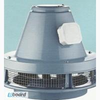 Крышный вентилятор Bahcivan, модель BRCF-M315